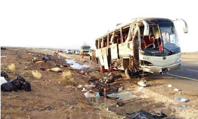 file-19-Bus accident