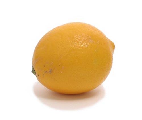 lemon-meyer