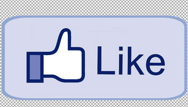 like_button_riles