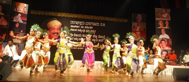 mumbai_sanman_vijaya_5