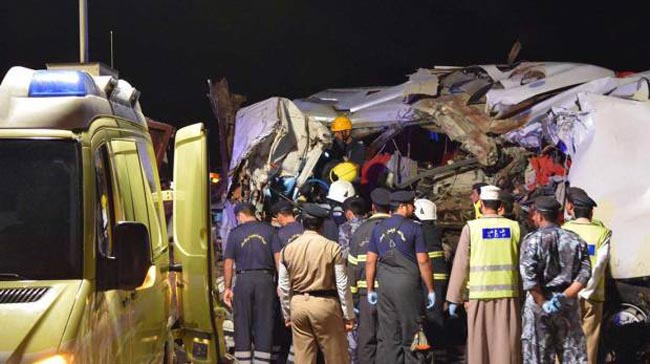 roads accident in oman The un launches on wednesday its decade for action on road safety to cut the 13 million deaths on the road each year according to the world health organisation (who), road traffic accidents.