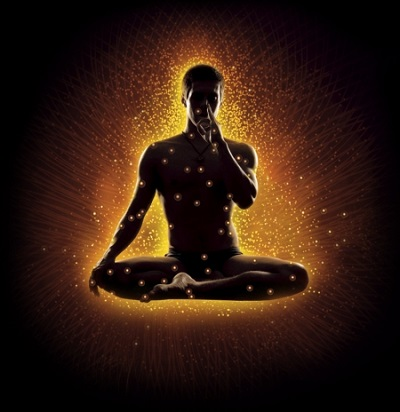The Illusory Samsaric Vasana That Has Arisen Through Practice Of Many Lives Never Perishes Except Yoga For A Long Time