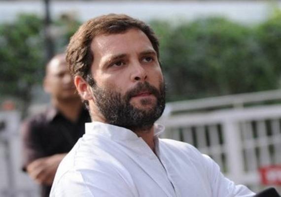 rahul-gandhi4