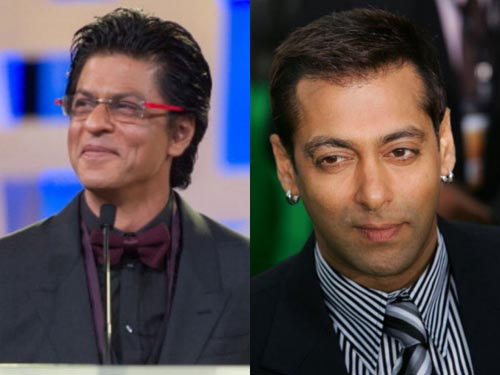 shahrukh-khan-and-salman-khan