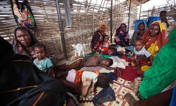 south-sudan-women-raped