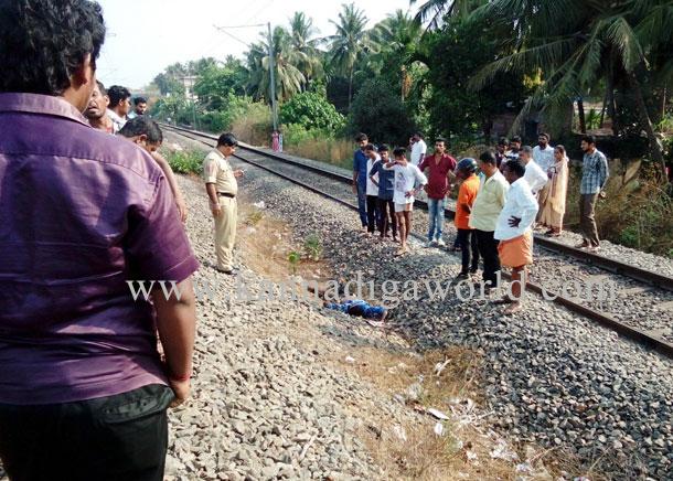 train_hitanda_run_3