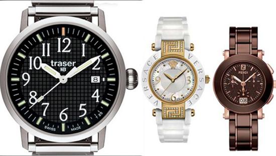 watch-add