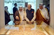 India has emerged stronger: Modi
