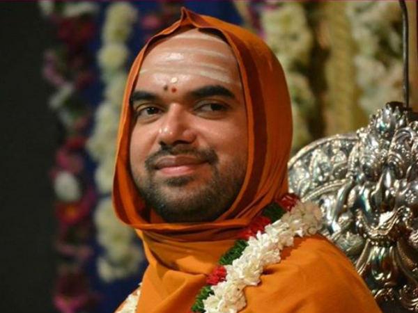 23-1445584765-ragaveshwarashri
