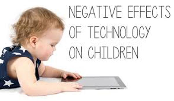 negative effects of animations on children This manuscript reviews the literature concerning the effects cartoon violence and aggression in youth cartoon violence and aggression in youth children.