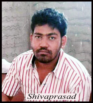 Baliga_murder_shiva