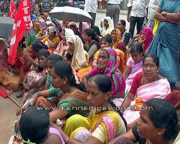 Beedi_protest_photo_2