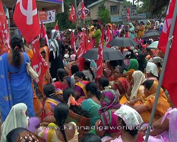 Beedi_protest_photo_3