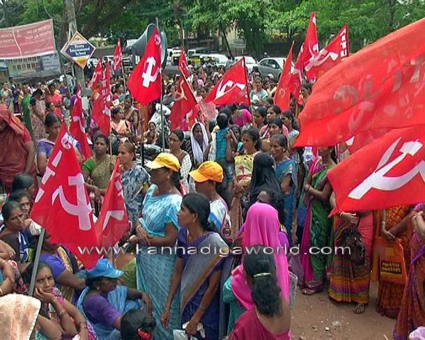 Beedi_protest_photo_4