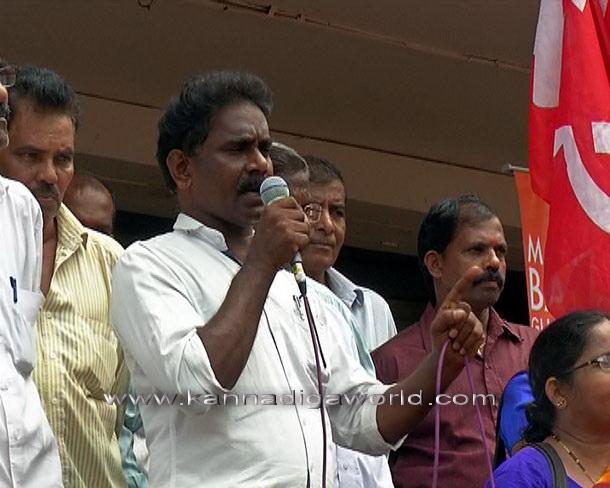 Beedi_protest_photo_5