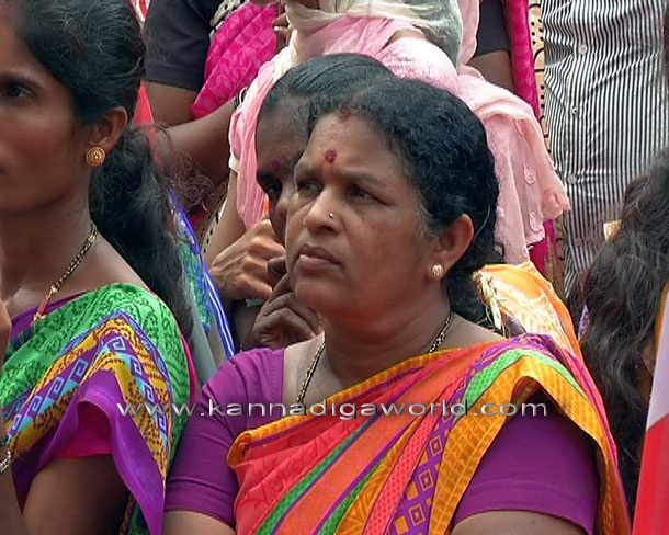 Beedi_protest_photo_6