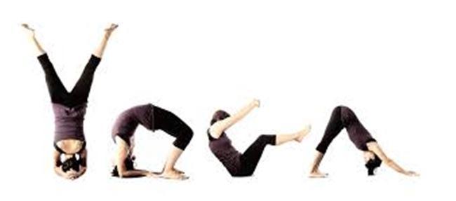 Benefits of Yoga10