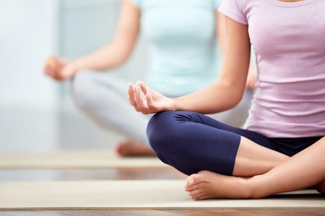 Benefits of Yoga2