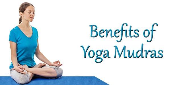 Benefits of Yoga3