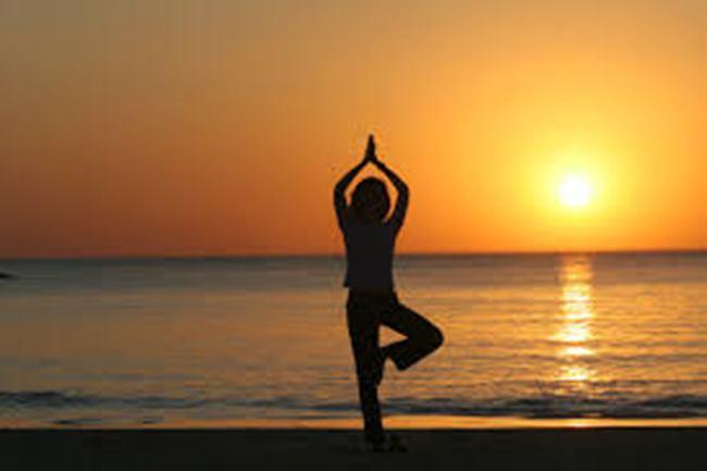 Benefits of Yoga9