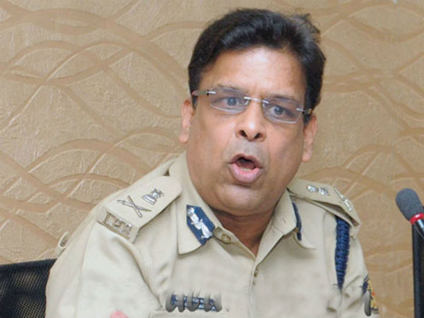 Bipin gopalakrishna