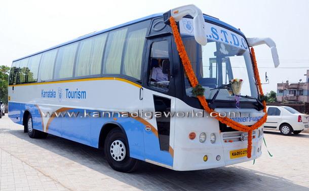 City_Tour_Bus_4