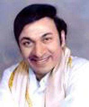 Dr.Raj-photo