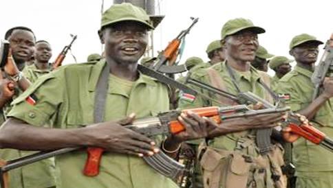 Ethiopia-force