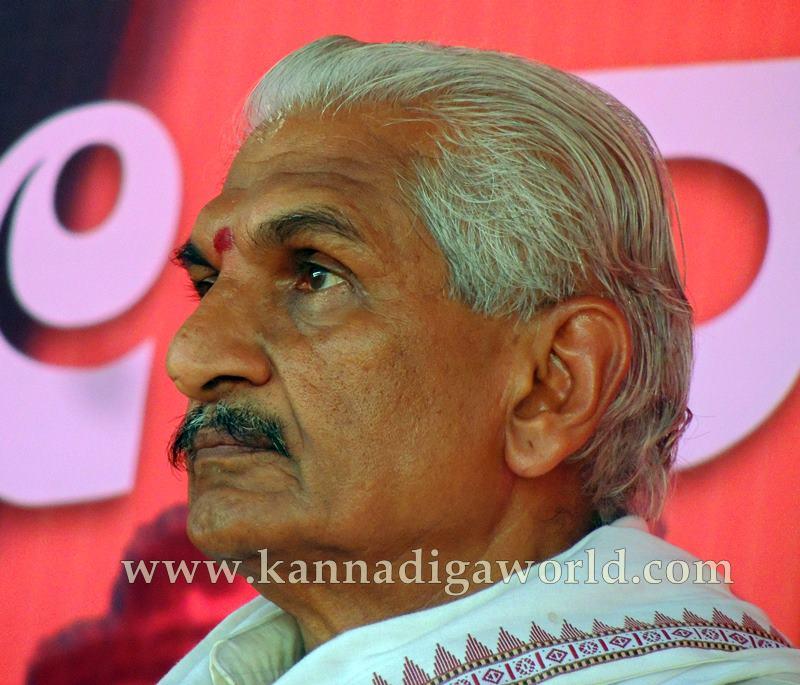 Gangolli_Kalladka Bhat_Speech (1)