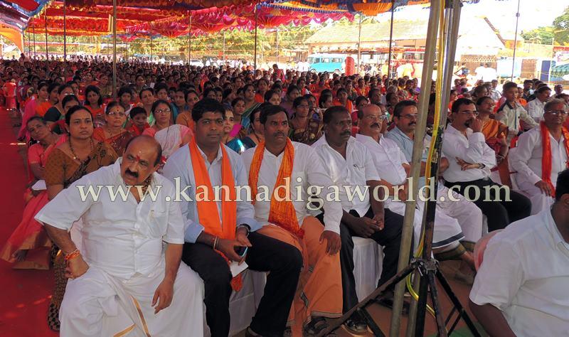 Gangolli_Kalladka Bhat_Speech (10)