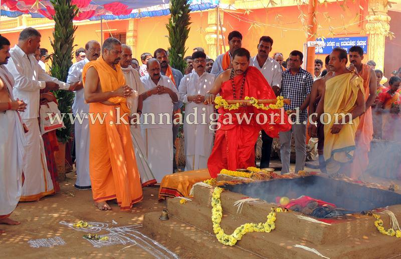 Gangolli_Kalladka Bhat_Speech (7)