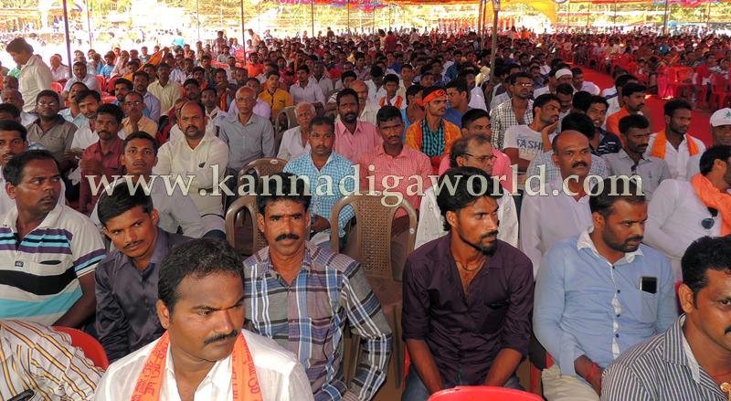 Gangolli_Kalladka Bhat_Speech (9)