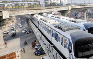 Gurgaon-700