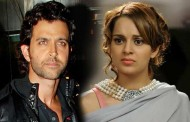 Hrithik might not have hacked Kangana's email id: Cyber cell forensic team