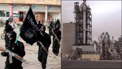 ISIS-captures-workers