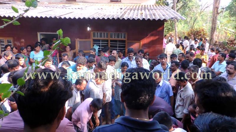 Kollur_Bison Attack_Bhaskar Death (1)