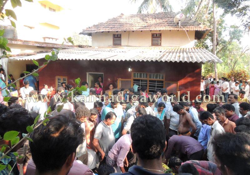 Kollur_Bison Attack_Bhaskar Death (6)