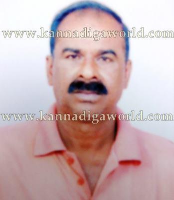 Kollur_Bison Attack_Bhaskar Death