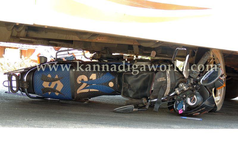 Kumbasi_Bus bike_Accident (12)
