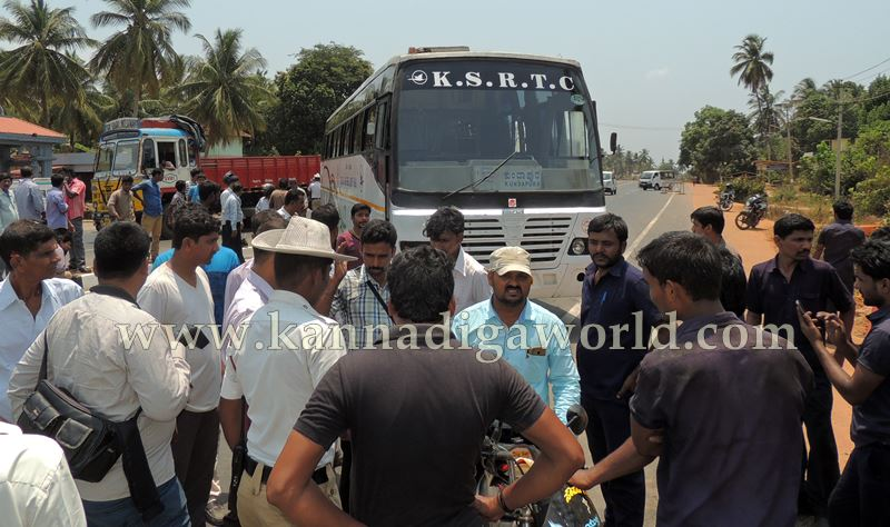 Kumbasi_Bus bike_Accident (13)