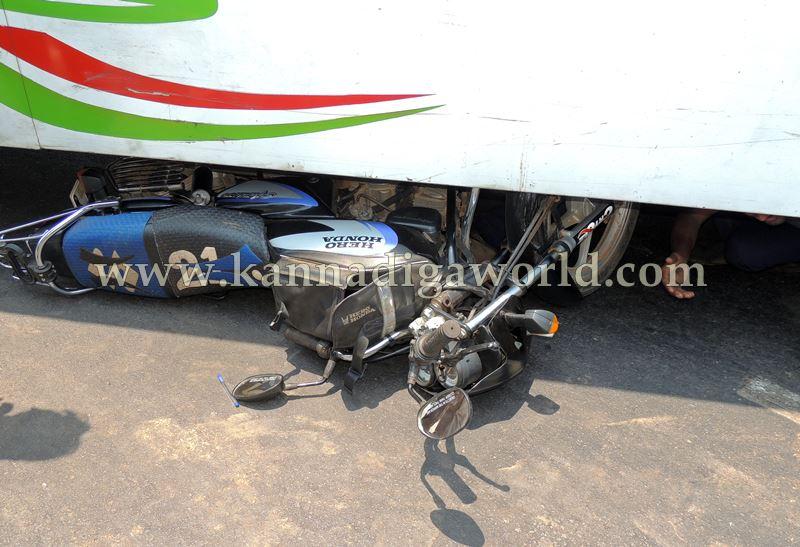 Kumbasi_Bus bike_Accident (15)