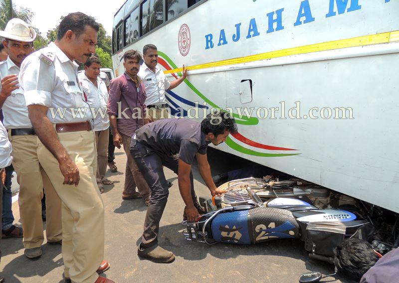 Kumbasi_Bus bike_Accident (16)