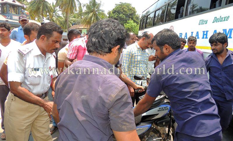 Kumbasi_Bus bike_Accident (18)
