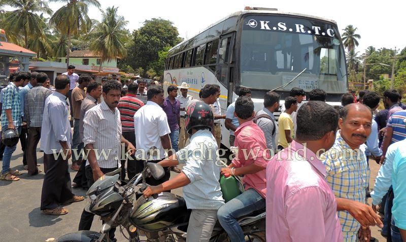 Kumbasi_Bus bike_Accident (19)