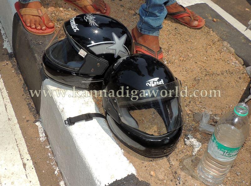 Kumbasi_Bus bike_Accident (2)