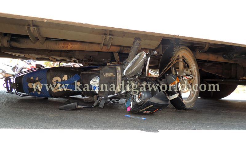 Kumbasi_Bus bike_Accident (3)