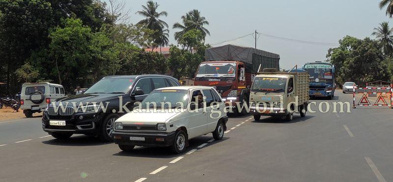 Kumbasi_Bus bike_Accident (4)
