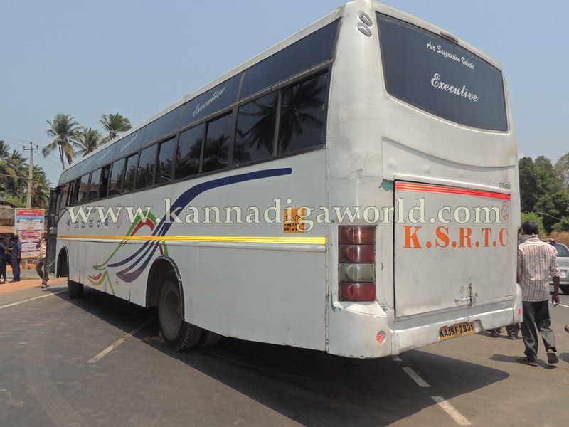 Kumbasi_Bus bike_Accident (5)