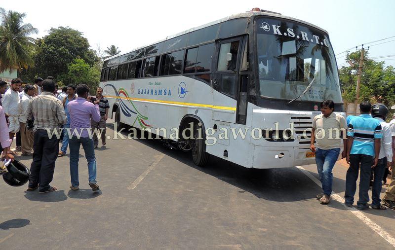 Kumbasi_Bus bike_Accident (6)
