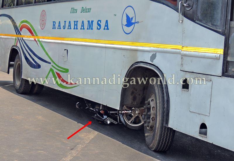 Kumbasi_Bus bike_Accident (7)
